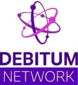 DEBITUM NETWORK Review: Peer to Peer Lending