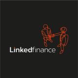 LINKED FINANCE Review: Peer to Peer Lending