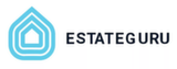 ESTATEGURU Review: Peer to Peer Lending