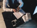 P2P Lending News and Reviews