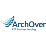 ARCHOVER Review: Peer to Peer Lending
