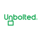 UNBOLTED Review: Peer to Peer Lending