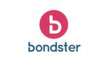 BONDSTER Review: Peer to Peer Lending
