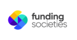 FUNDING SOCIETIES Review: Peer to Peer Lending
