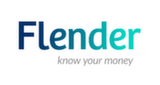 FLENDER Review: Peer to Peer Lending