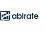 ABLRATE Review: Peer to Peer Lending