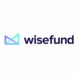 WISEFUND Review: Peer to Peer Lending