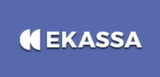 EKASSA Review: Peer to Peer Lending