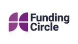 FUNDING CIRCLE Review: Peer to Peer Lending