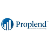 PROPLEND Review: Peer to Peer Lending