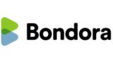 BONDORA Review: Peer to Peer Lending