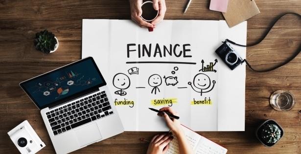How to Lend Through P2P Lending Platforms (Europe)