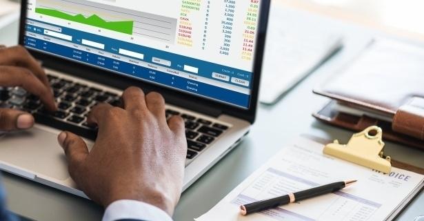Is P2P Lending Safe