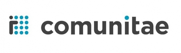 Comunitae: The Spanish P2P Lending Pioneer Stops Operations Due to Fraud