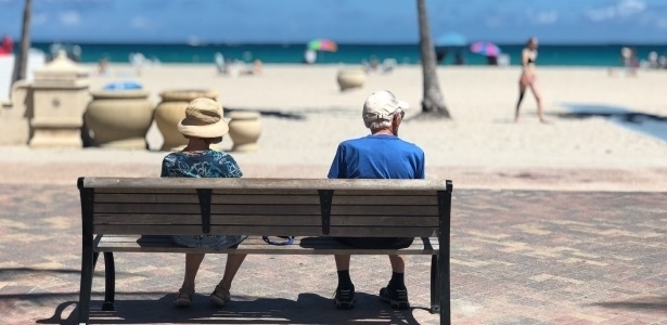 Dodge these Early Retirement Pitfalls