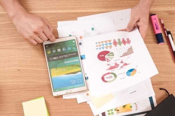 Crowdlending: Cómo invertir como un profesional