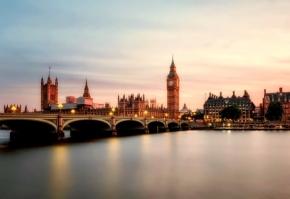 Best UK Peer to Peer Lending Platforms for Investors