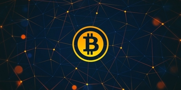 What is bitcoin and why is so popular?