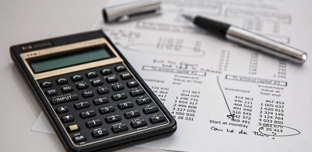 Factoraje o Factoring - la financiación de facturas como una oportunidad de inversión