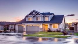 Plataformas de inversión inmobiliaria