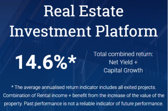 Real Estate always was and will be a valuable asset, that is why property investments are considered to be the most secure way of investment. Real Estate investments have high requirements for legal paperwork and steep entrance fees, but we are changing this. Reinvest24 helps you to multiply your investments and grow your portfolio.