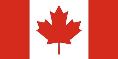 In Canada, financial services are regulated at the provincial level and thus most aspiring Fintechs must receive approval to operate in each province.