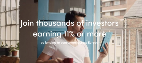 With more than 18,000 investors and 600 million euros financed, Twino.eu is undoubtedly one of the Latvian crowdlending platforms of reference in the European peer-to-peer lending landscape. Twino is a true giant of the European P2P Lending , only surpassed by Mintos in terms of volume of loans financed
